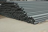优质PVCU管材