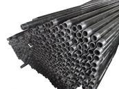 PVC优质管材