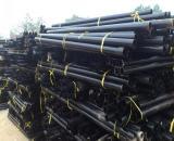 PVC管材用途