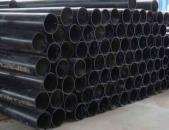 优质PE高分子量聚乙烯管材