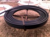 PE电力电缆管