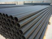 高密度聚乙烯管材