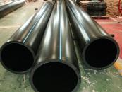 优良聚乙烯HDPE管
