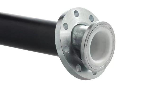 压力0.8-10mpa超耐磨钢丝网复合管